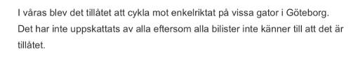 Göteborgsposten