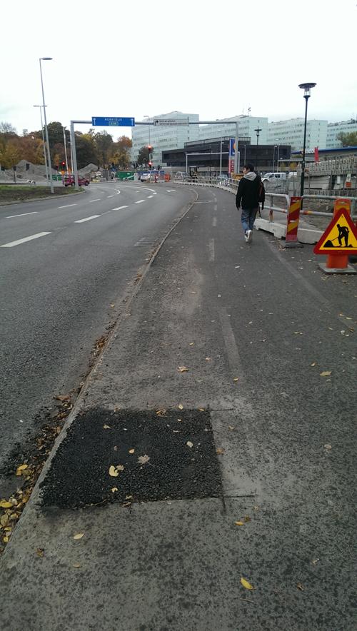 påpåväg mot uni 4 (1) Viktor Kock Appelgren