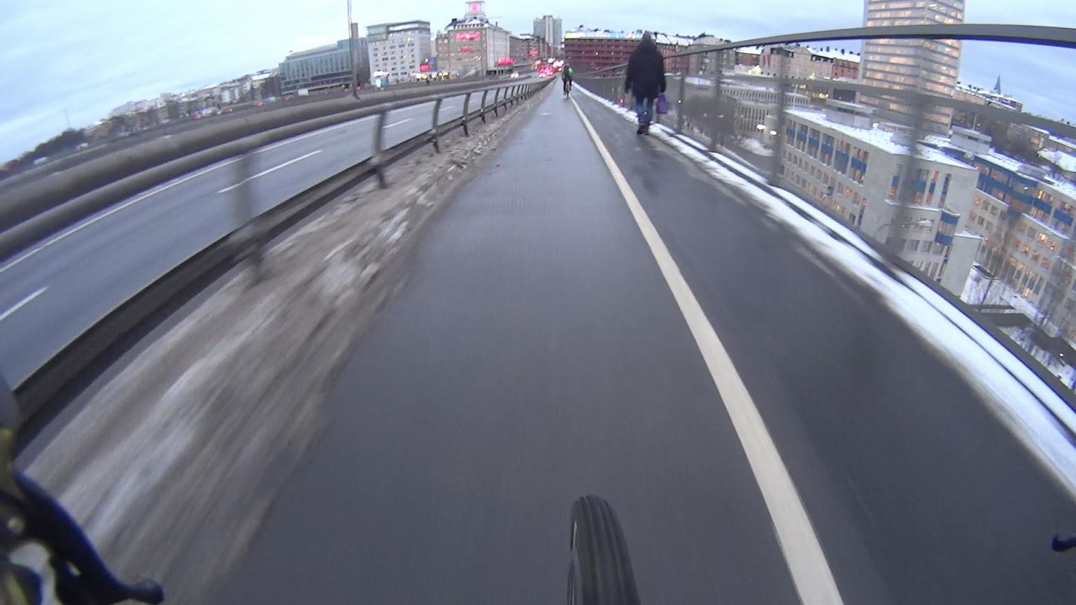 skanstullsbron_3