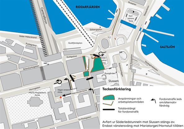 HornsgatanGötgatan