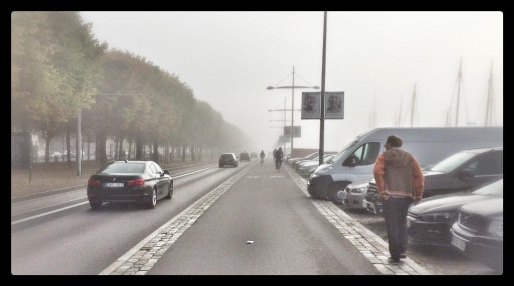 In i dimman (1)