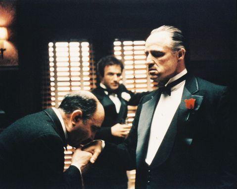 godfather_1202760850_11172057