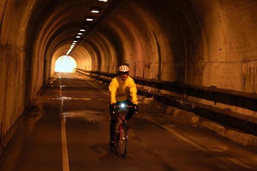 Så kan det bli efter 2017. Foto CC BY-NC-ND 2.0 San Francisco Bicycle Coalition/Flickr