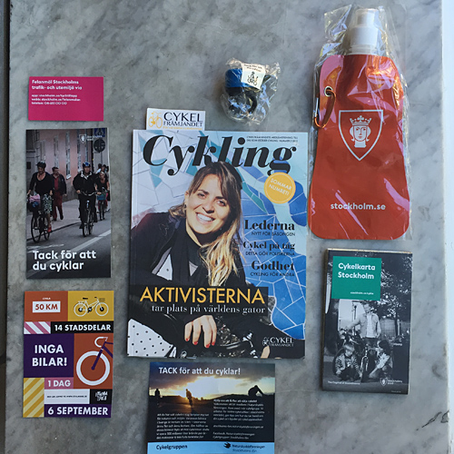 tack_cykel_pase