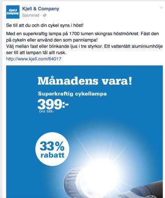 kjell_lampa