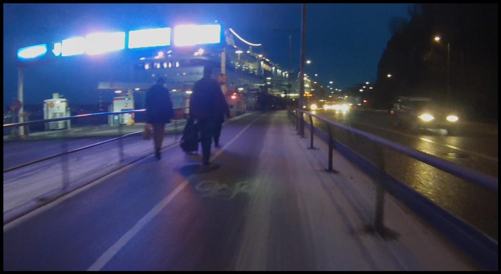 Screen Shot 12-14-15 at 04.33 PM