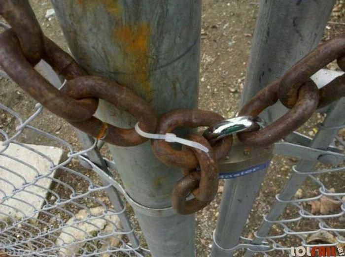 Chain_4de2e5_2122061