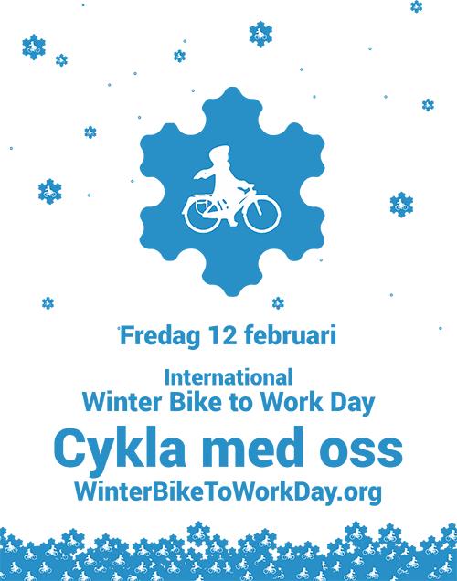 WinterBikeToWorkDay-Swedish_hela