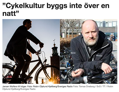 SVT_opinion_kronika