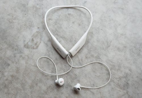 Sony_SBH70-hela_headsetet