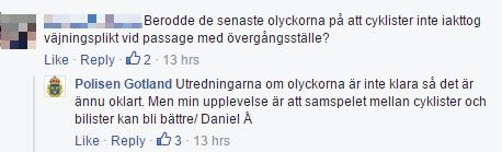 Polisen Gotland 2