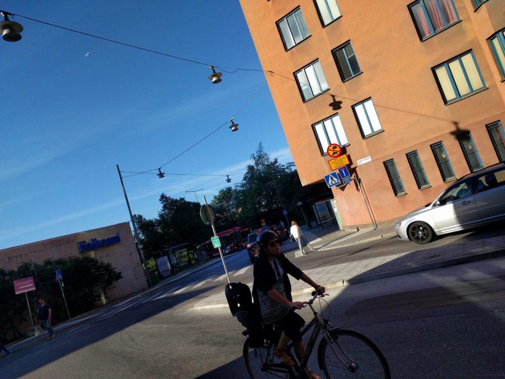 Bohusgatan 2