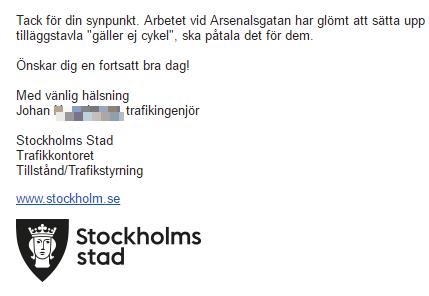 stockholm-svarar-om-arsenalsgatan