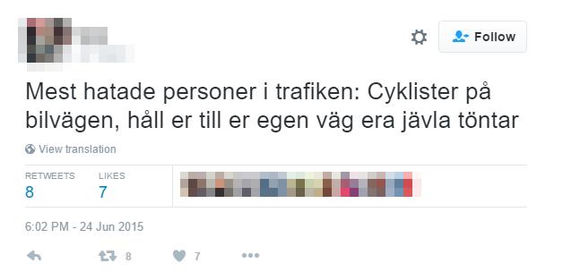 cyklister-pa-vagen