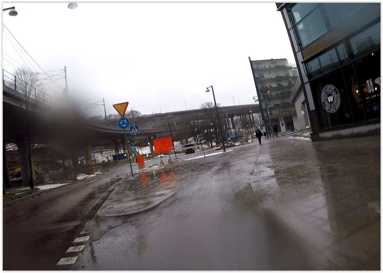 Screen-Shot-18-03-24-at-02.37-PM