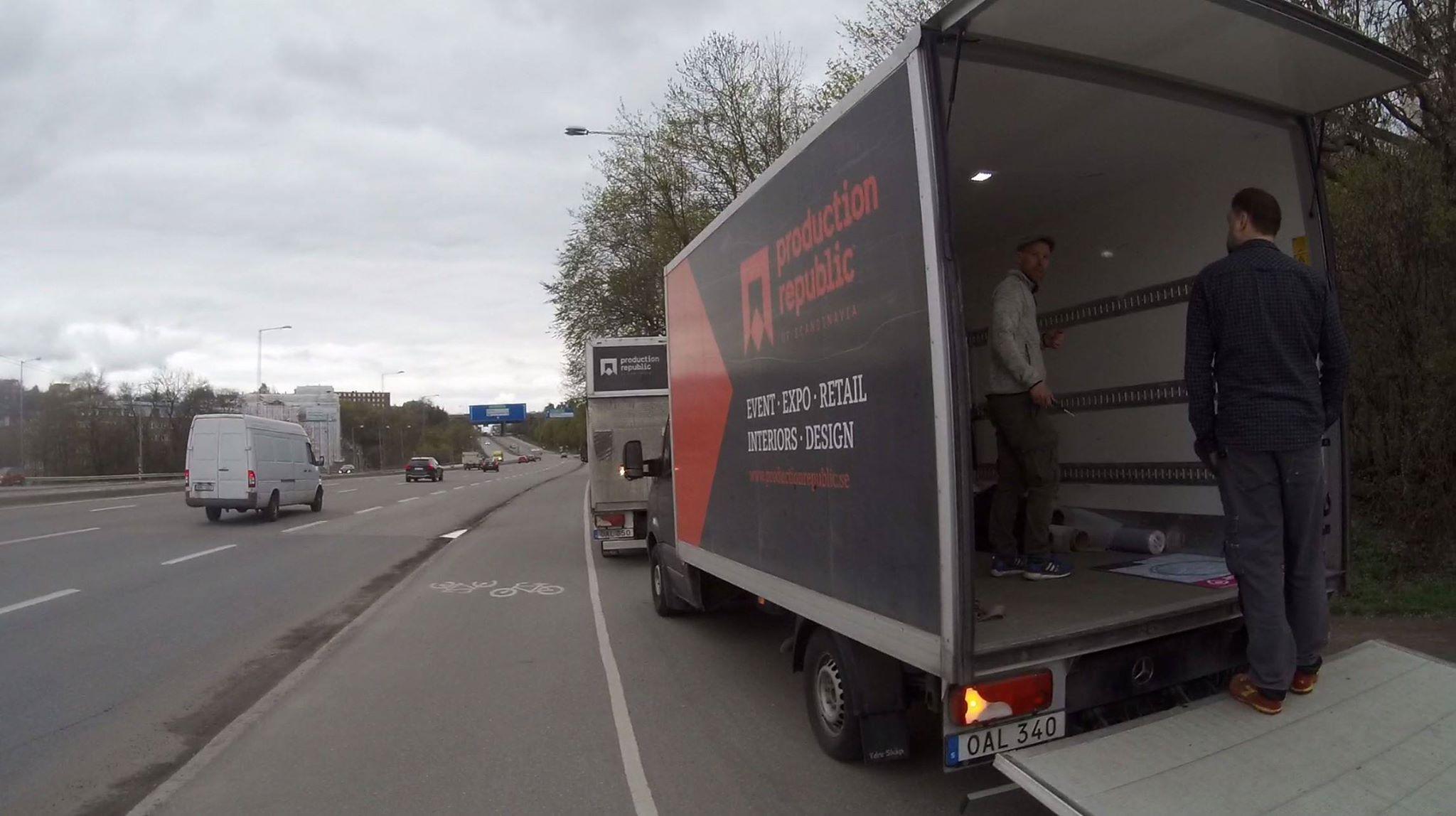 Tack-f-r-att-du-cyklar-lastbil