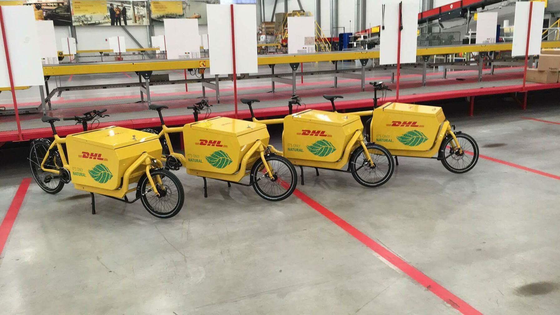 DHL-cyklar-V-stberga