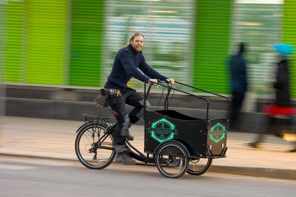 cyklande-rormokaren-vvs-stockholm-1024x683
