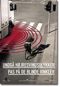 UndgA--hA--jresvingsulykker-_Pas_pA--_de_blinde_vinkler