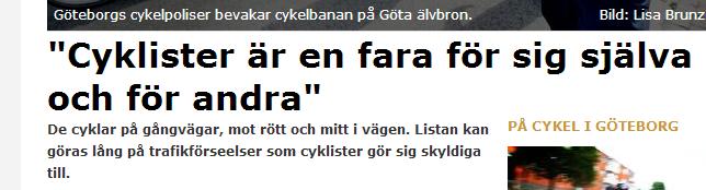 Cyklister-en-fara-fA--r-sig-sjA--lva-GP-15-aug-2013